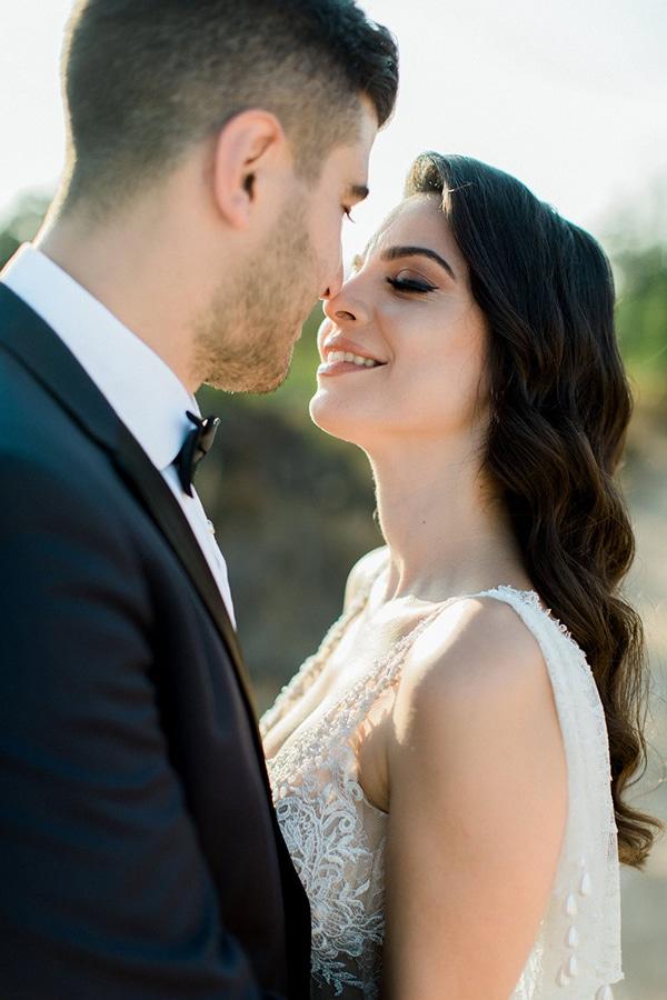 elegant-romantic-wedding-white-hues_02