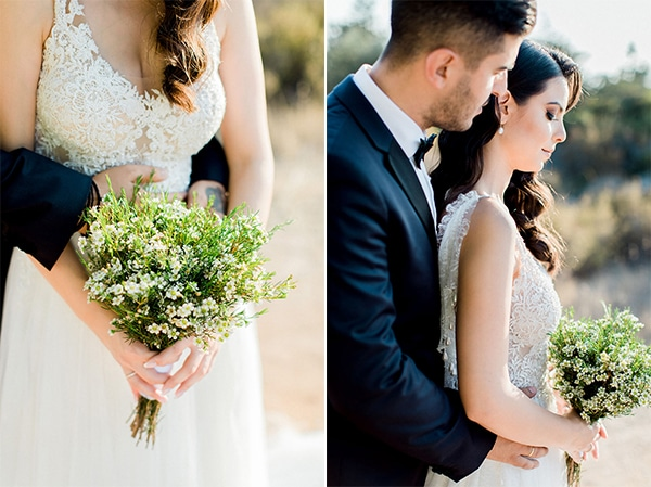 elegant-romantic-wedding-white-hues_03A