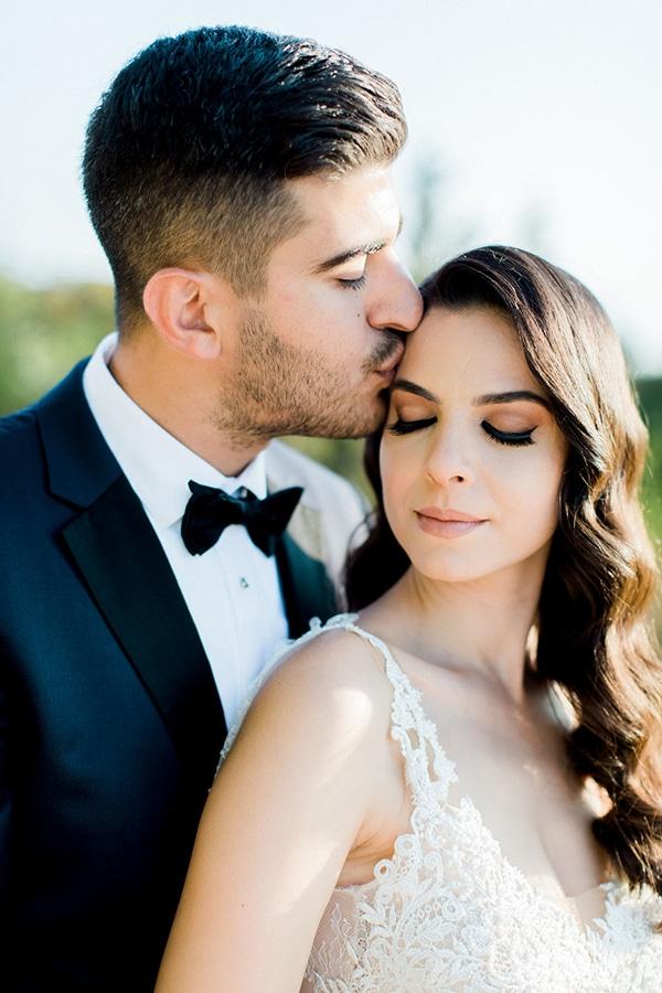elegant-romantic-wedding-white-hues_04