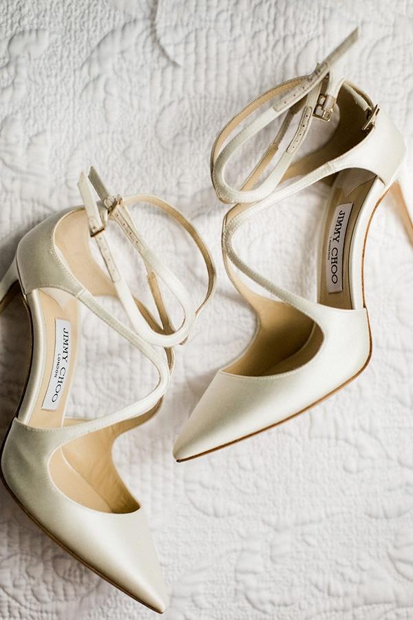 elegant-romantic-wedding-white-hues_07