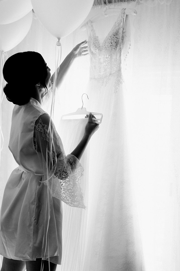 elegant-romantic-wedding-white-hues_08