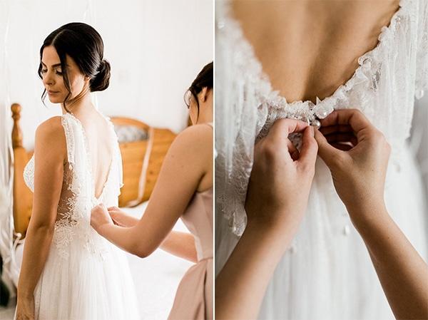 elegant-romantic-wedding-white-hues_09A