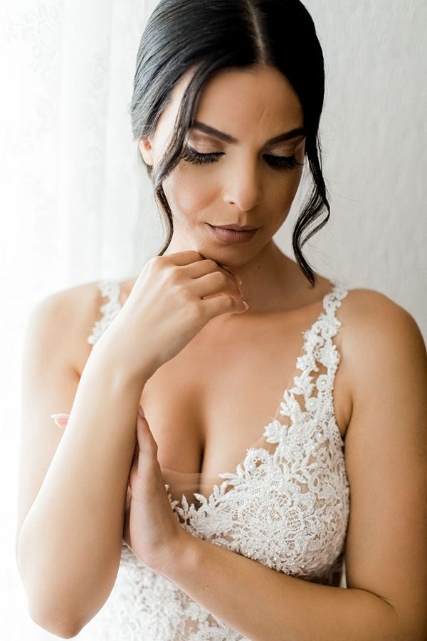elegant-romantic-wedding-white-hues_11