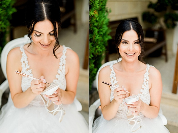 elegant-romantic-wedding-white-hues_11A