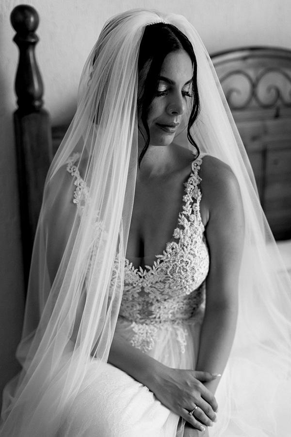 elegant-romantic-wedding-white-hues_13