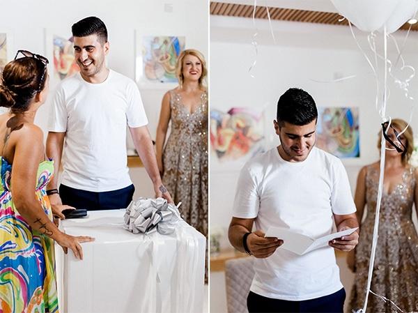 elegant-romantic-wedding-white-hues_14A