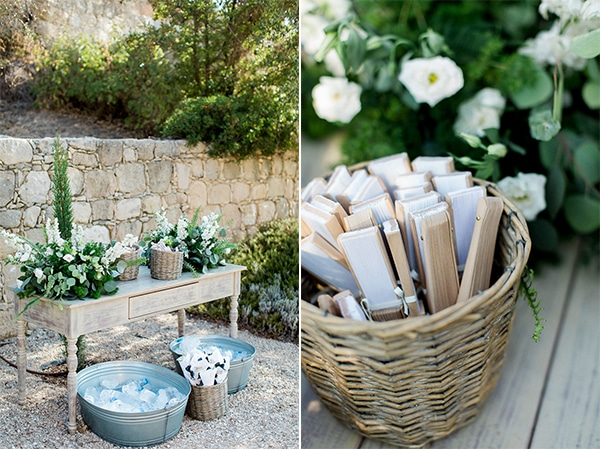 elegant-romantic-wedding-white-hues_18A