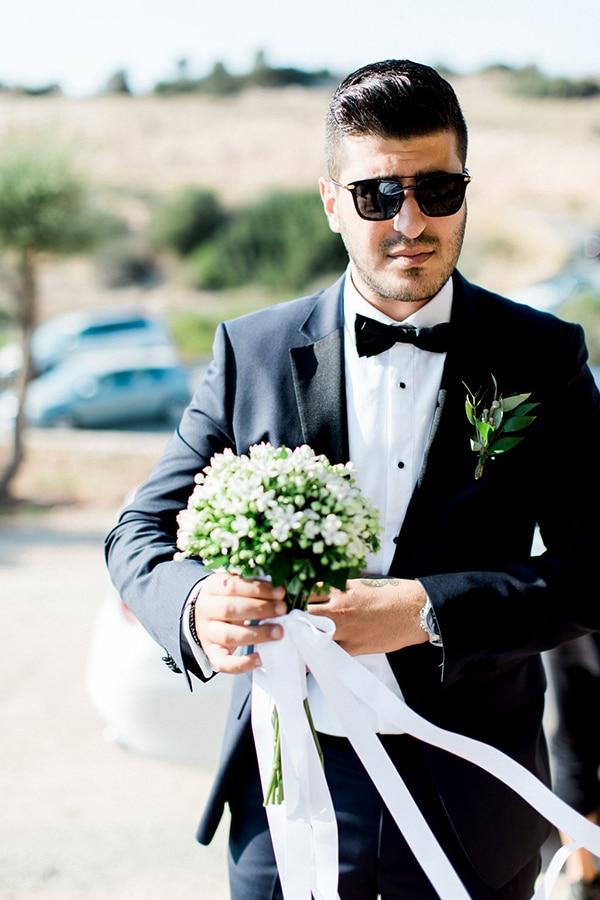 elegant-romantic-wedding-white-hues_19