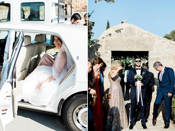elegant-romantic-wedding-white-hues_20A