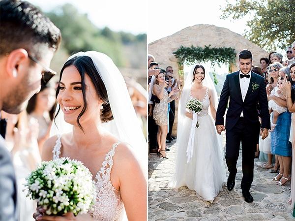 elegant-romantic-wedding-white-hues_23A