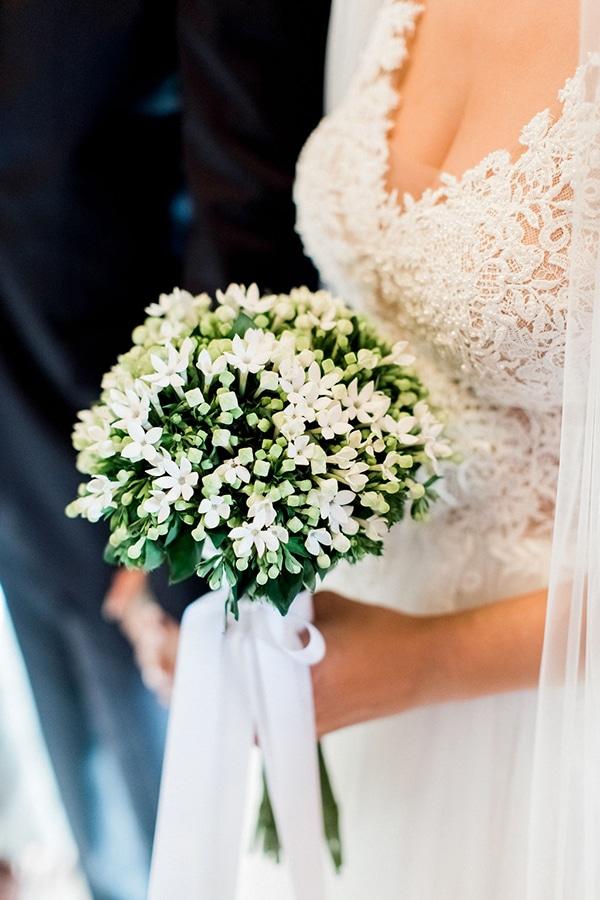 elegant-romantic-wedding-white-hues_26