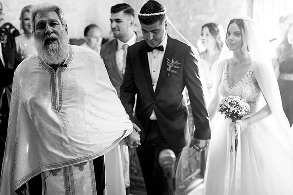 elegant-romantic-wedding-white-hues_27