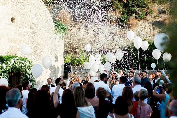 elegant-romantic-wedding-white-hues_28