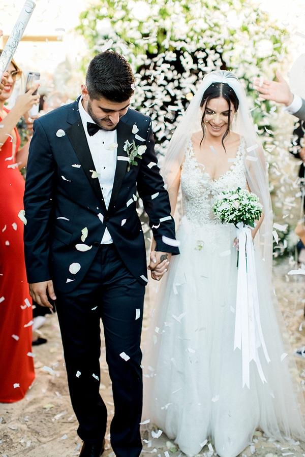 elegant-romantic-wedding-white-hues_29