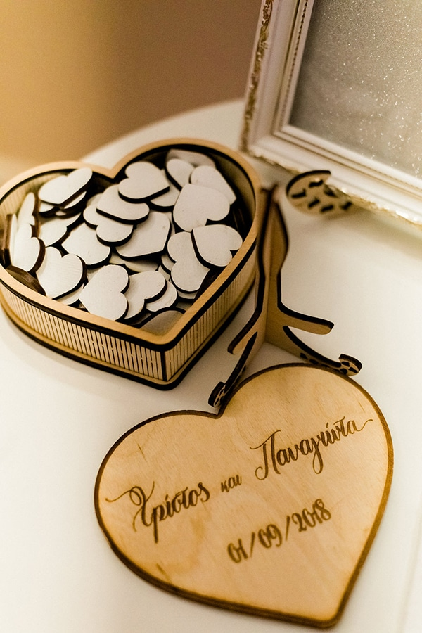 elegant-romantic-wedding-white-hues_32