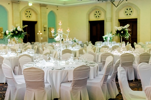 elegant-romantic-wedding-white-hues_33