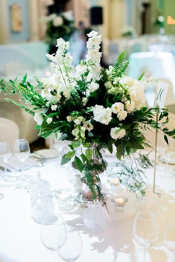 elegant-romantic-wedding-white-hues_34