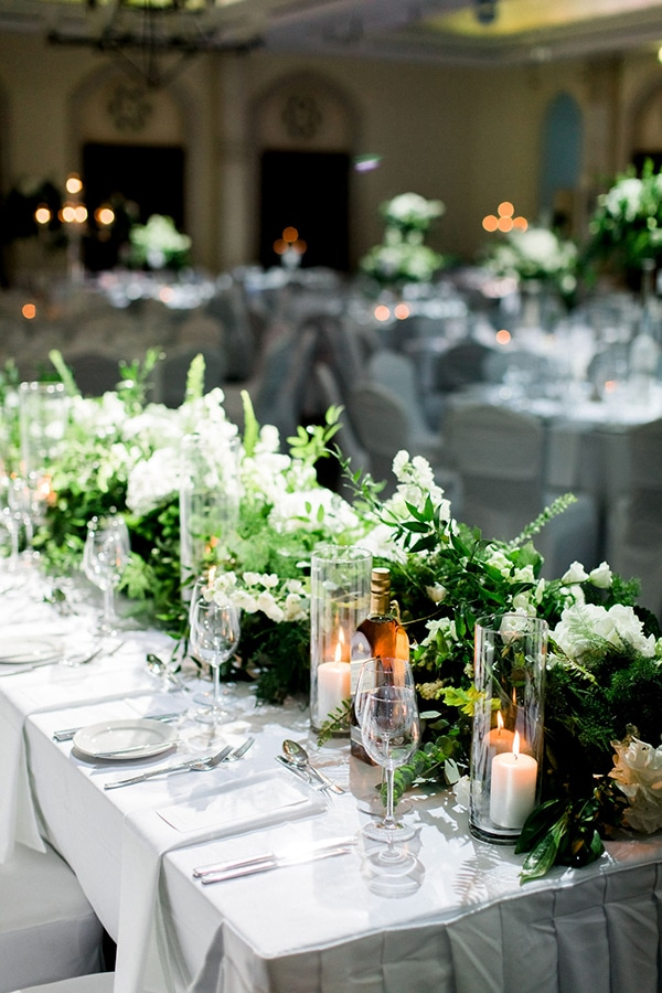 elegant-romantic-wedding-white-hues_35