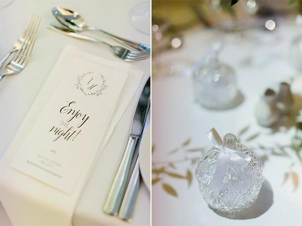elegant-romantic-wedding-white-hues_36A