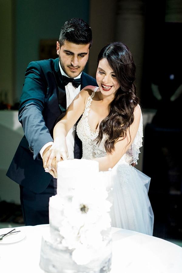 elegant-romantic-wedding-white-hues_38