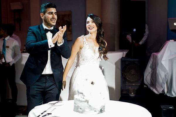 elegant-romantic-wedding-white-hues_39