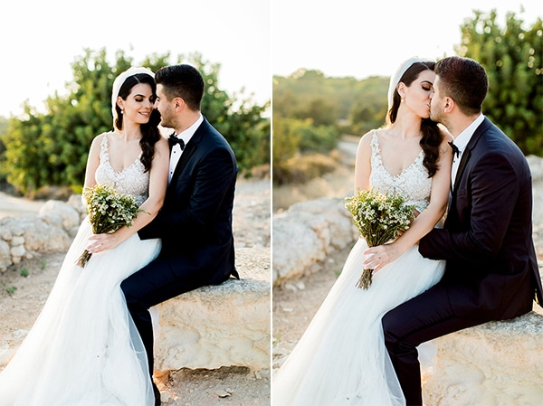 elegant-romantic-wedding-white-hues_42A