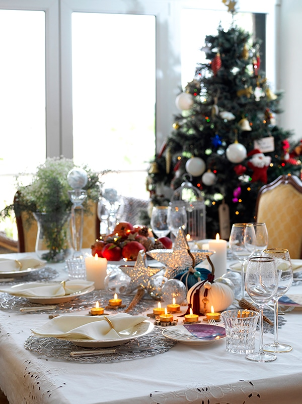 festive-ideas-christmas-table_01