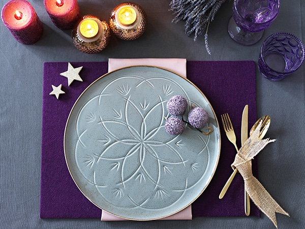 festive-ideas-christmas-table_04