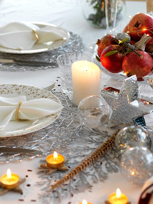 festive-ideas-christmas-table_05