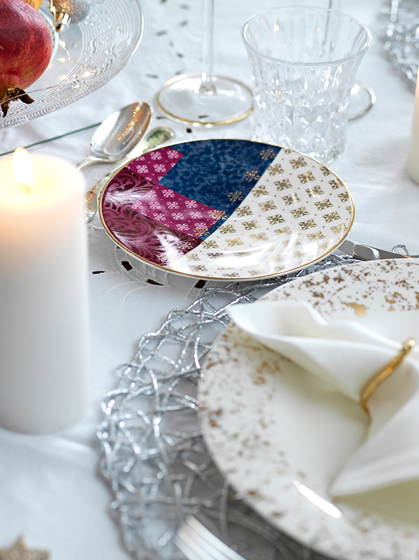 festive-ideas-christmas-table_06