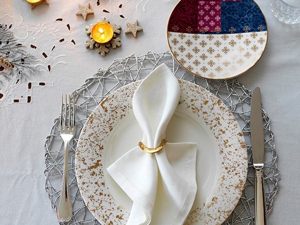 festive-ideas-christmas-table_07
