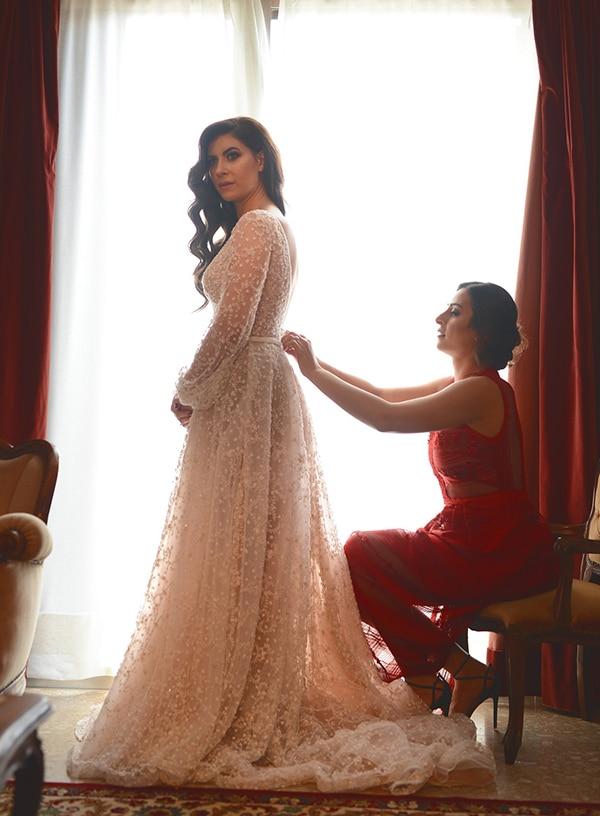 gorgeous-christmas-wedding-nicosia_02
