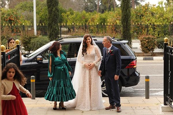 gorgeous-christmas-wedding-nicosia_05