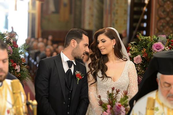gorgeous-christmas-wedding-nicosia_11