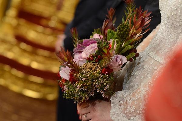 gorgeous-christmas-wedding-nicosia_12