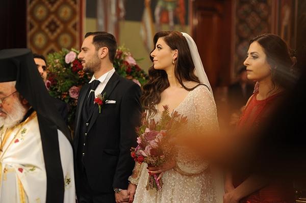 gorgeous-christmas-wedding-nicosia_13