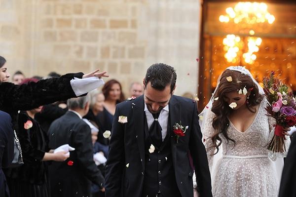gorgeous-christmas-wedding-nicosia_14