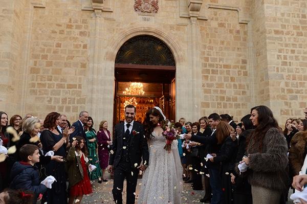 gorgeous-christmas-wedding-nicosia_15