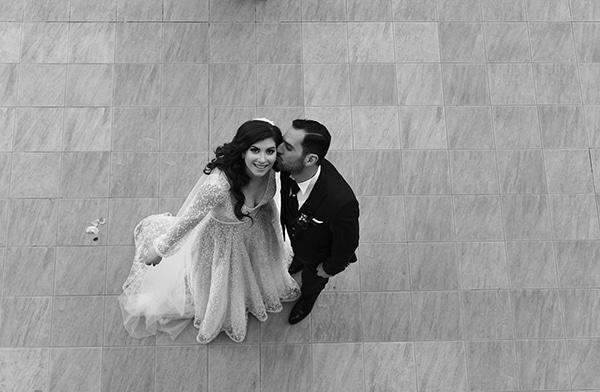 gorgeous-christmas-wedding-nicosia_16