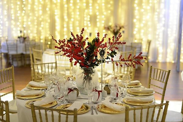 gorgeous-christmas-wedding-nicosia_17