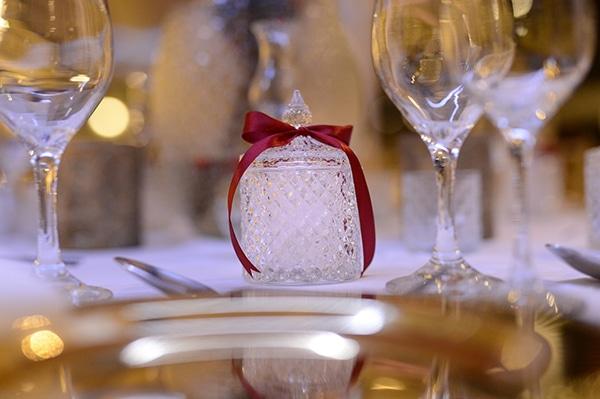 gorgeous-christmas-wedding-nicosia_18