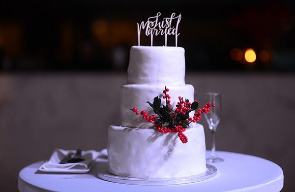 gorgeous-christmas-wedding-nicosia_19
