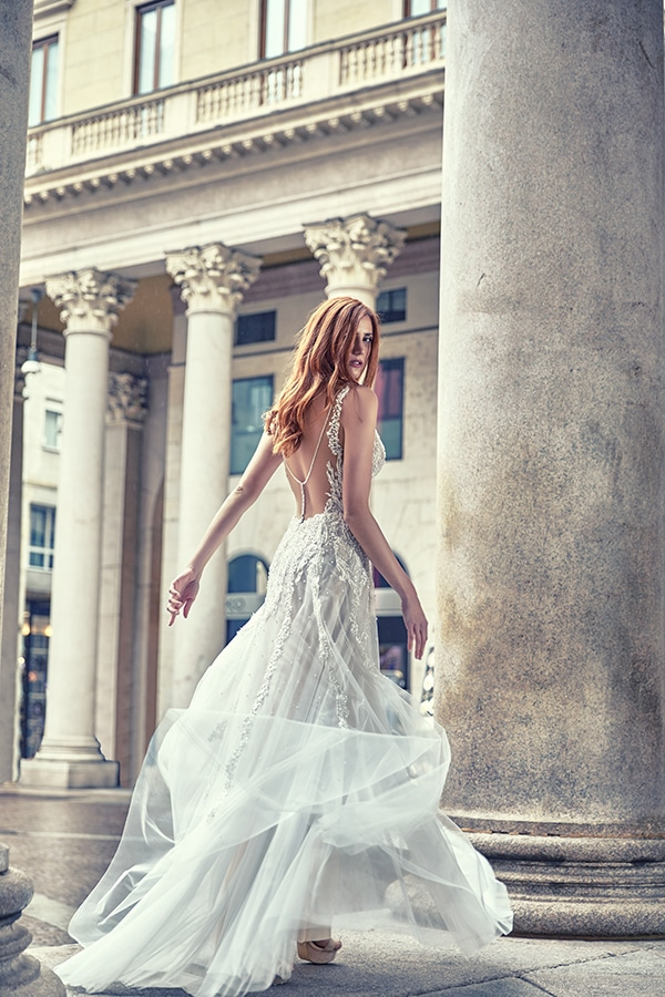 gorgeous-flowy-bridal-creations-constantino-bridal-collection_08
