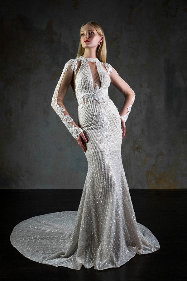 impressive-wedding-creations-mistrelli-modern-renaissance-collection-2019_14x