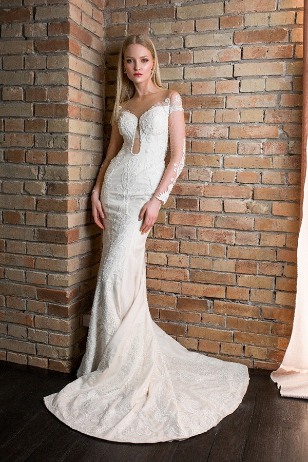 impressive-wedding-creations-mistrelli-modern-renaissance-collection-2019_16