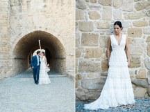 Primalicia Bridal Designers