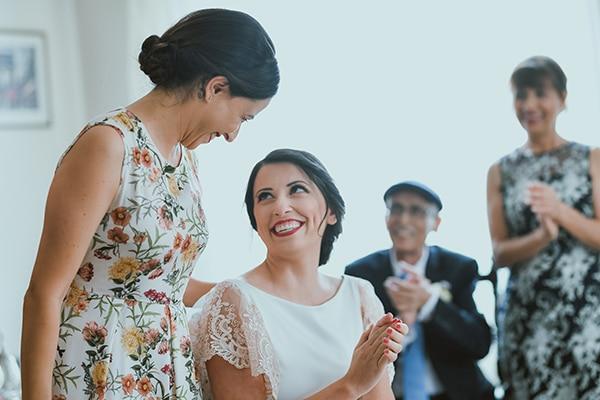 spring-boho-wedding-cyprus_02