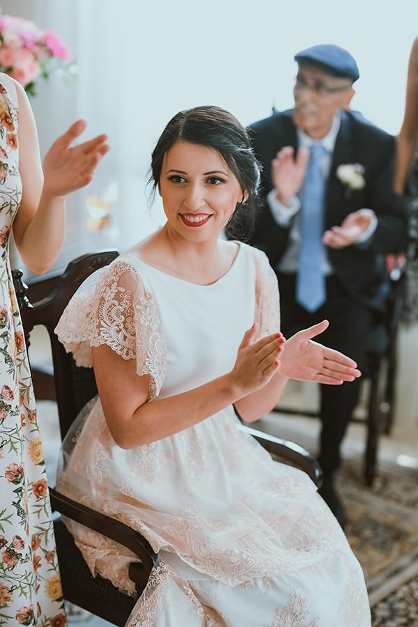 spring-boho-wedding-cyprus_04