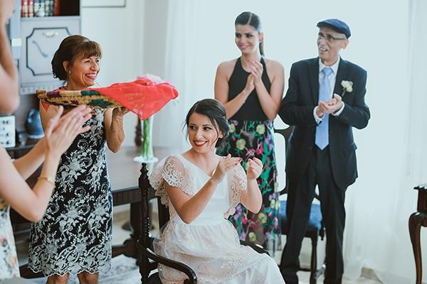 spring-boho-wedding-cyprus_05