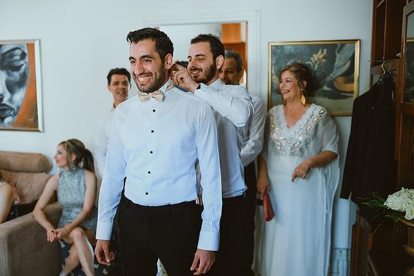 spring-boho-wedding-cyprus_06